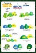 Copa do Mundo 2018 - Page 2