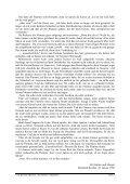 Die Kerze - Bernhard Reicher - Page 2