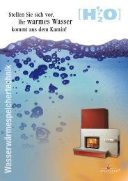Wasserführender Kamineinsatz (pdf 1,8MB)