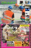 Directorio  Comercial  2da edición 2018. - Page 5