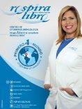 Revista Sala de Espera Venezuela Nro. 158 abril-mayo 2018 - Page 2
