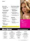 Revista Sala de Espera Venezuela Nro. 158 abril-mayo 2018 - Page 3