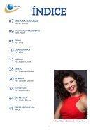 CLUBE URCA Edição 3 - Page 7