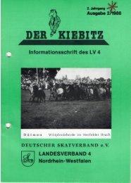 nmn FIEBITZ - DSkV