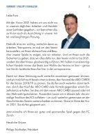 FCL_Matchzytig_NR16_WEB - Page 3