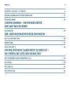 FCL_Matchzytig_NR16_WEB - Page 4