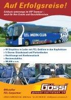 FCL_Matchzytig_NR16_WEB - Page 5