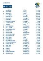 FCL_Matchzytig_NR16_WEB - Page 6
