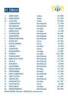 FCL_Matchzytig_NR16_WEB - Page 7