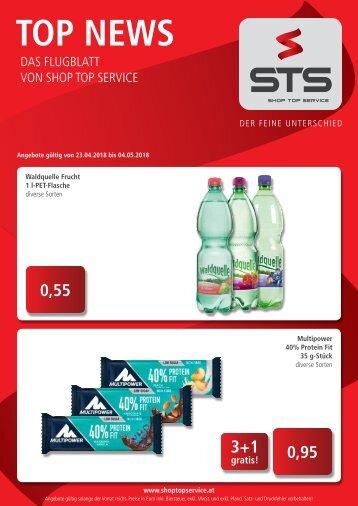 ShopTop_Aktion09_Kiennast