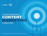 Linkedin_content-marketing-trends