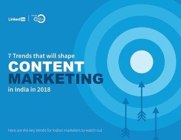 Linkedin_content-marketing-trends