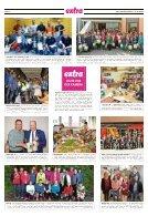 extra Kaufbeuren, vom Donnerstag, 19. April - Seite 2