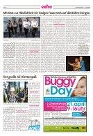 extra Kaufbeuren, vom Donnerstag, 19. April - Seite 4