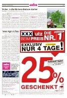 extra Kaufbeuren, vom Donnerstag, 19. April - Seite 5