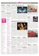 extra Kaufbeuren, vom Donnerstag, 19. April - Seite 6