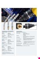Roboterhalterung iCAT mini - Seite 4