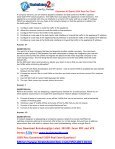 [2018-4-New]Braindump2go 352-001 Dumps PDF Free Share(156-176) - Page 3