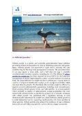 Anti-Obesity Powder: Cetilistat Powder vs Orlistat Powder - AAS - Page 2