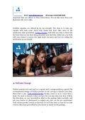 Anti-Obesity Powder: Cetilistat Powder vs Orlistat Powder - AAS - Page 4