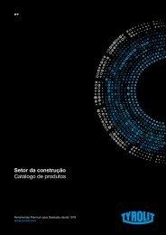 Construction Trade 2018 - Portuguese