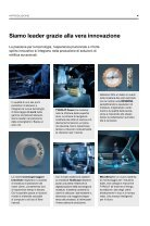 Construction Trade 2018 - Italian - Page 6