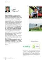 Waldverband Aktuell - Ausgabe 2018-02 - Seite 2