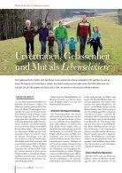 Waldverband Aktuell - Ausgabe 2018-02 - Seite 4