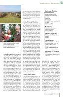 Waldverband Aktuell - Ausgabe 2018-02 - Seite 5