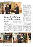 Waldverband Aktuell - Ausgabe 2018-02 - Seite 6