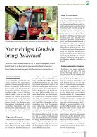Waldverband Aktuell - Ausgabe 2018-02 - Seite 7