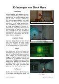 Unser Urteil - St.Gerner - Seite 6