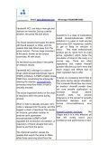 Sex Enchancing Powder: Vardenafil HCL powder VS. Avanafil Powder - AASraw - Page 3