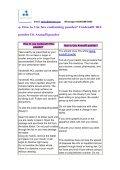 Sex Enchancing Powder: Vardenafil HCL powder VS. Avanafil Powder - AASraw - Page 5