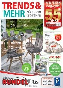 Möbelhaus Ravensburg aktuelle prosekte angebote möbel rundel in ravensburg