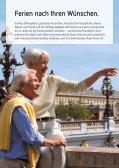 HOTELPLAN Flussreisen 1113 - Seite 6