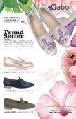 LEMO Katalog Frühling Sommer 2018 - Page 5