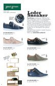 LEMO Katalog Frühling Sommer 2018 - Page 6