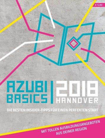 AZUBI BASICS_Hannover_SCREEN