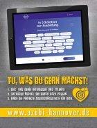 AZUBI BASICS_Hannover_SCREEN - Page 2