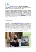 The Most Effective Weight Loss Supplement - Rimonabant Powder (AASraw) - Page 2