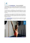 The Most Effective Weight Loss Supplement - Rimonabant Powder (AASraw) - Page 7