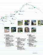 Les Châteaux de la Loire. - Page 3
