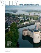 Les Châteaux de la Loire. - Page 4