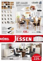 ALL0418_Jessen - Page 3