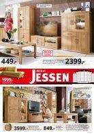 ALL0418_Jessen - Page 5