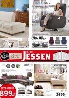 ALL0418_Jessen - Page 7