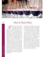 Wine Guide 2018 - Page 6