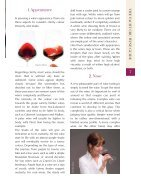 Wine Guide 2018 - Page 7