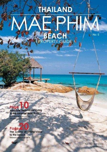 Mae Phim Property Magazine